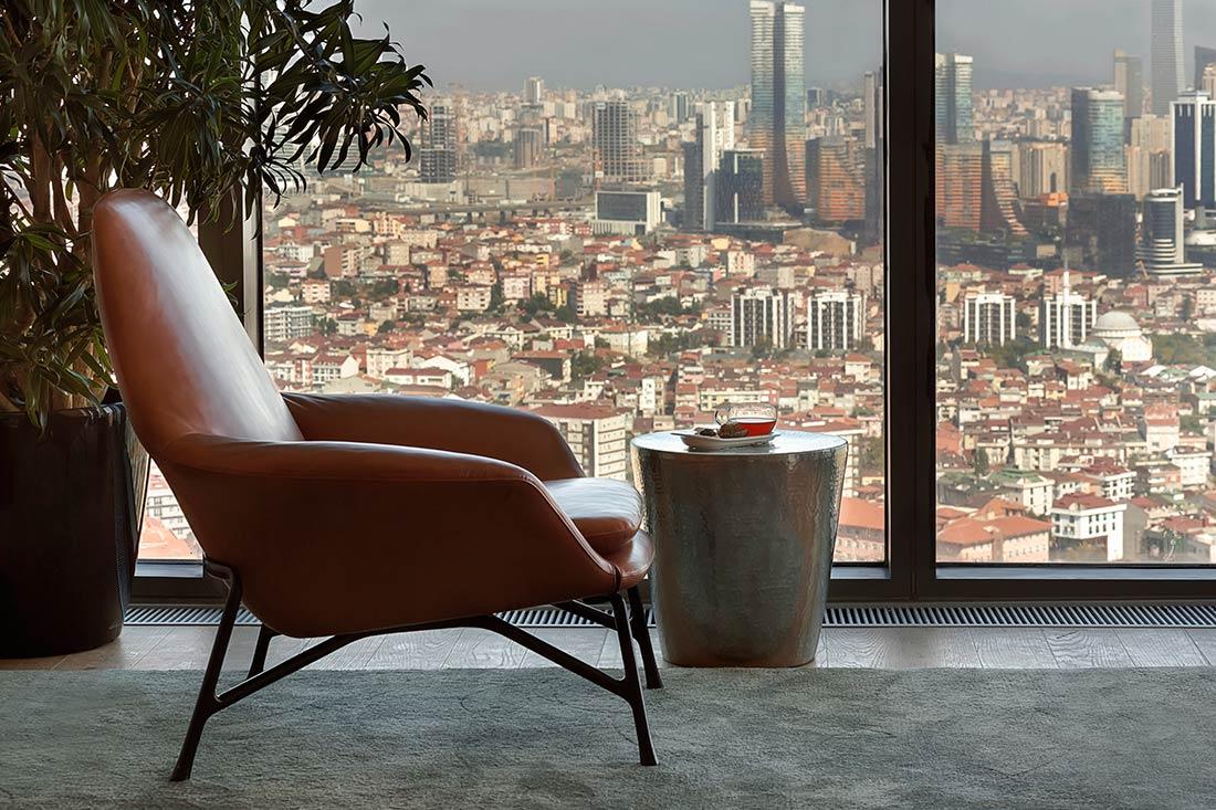 emaar-turkey-istanbul-residences-penthouses-35.jpg