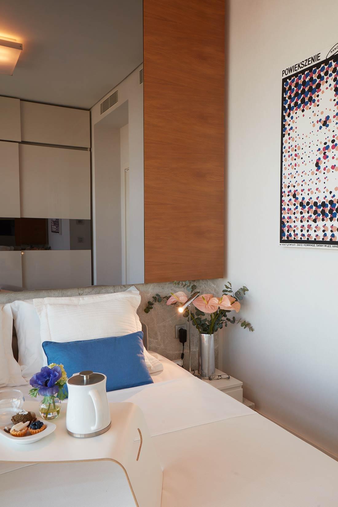 emaar-turkey-istanbul-residences-penthouses-36.jpg