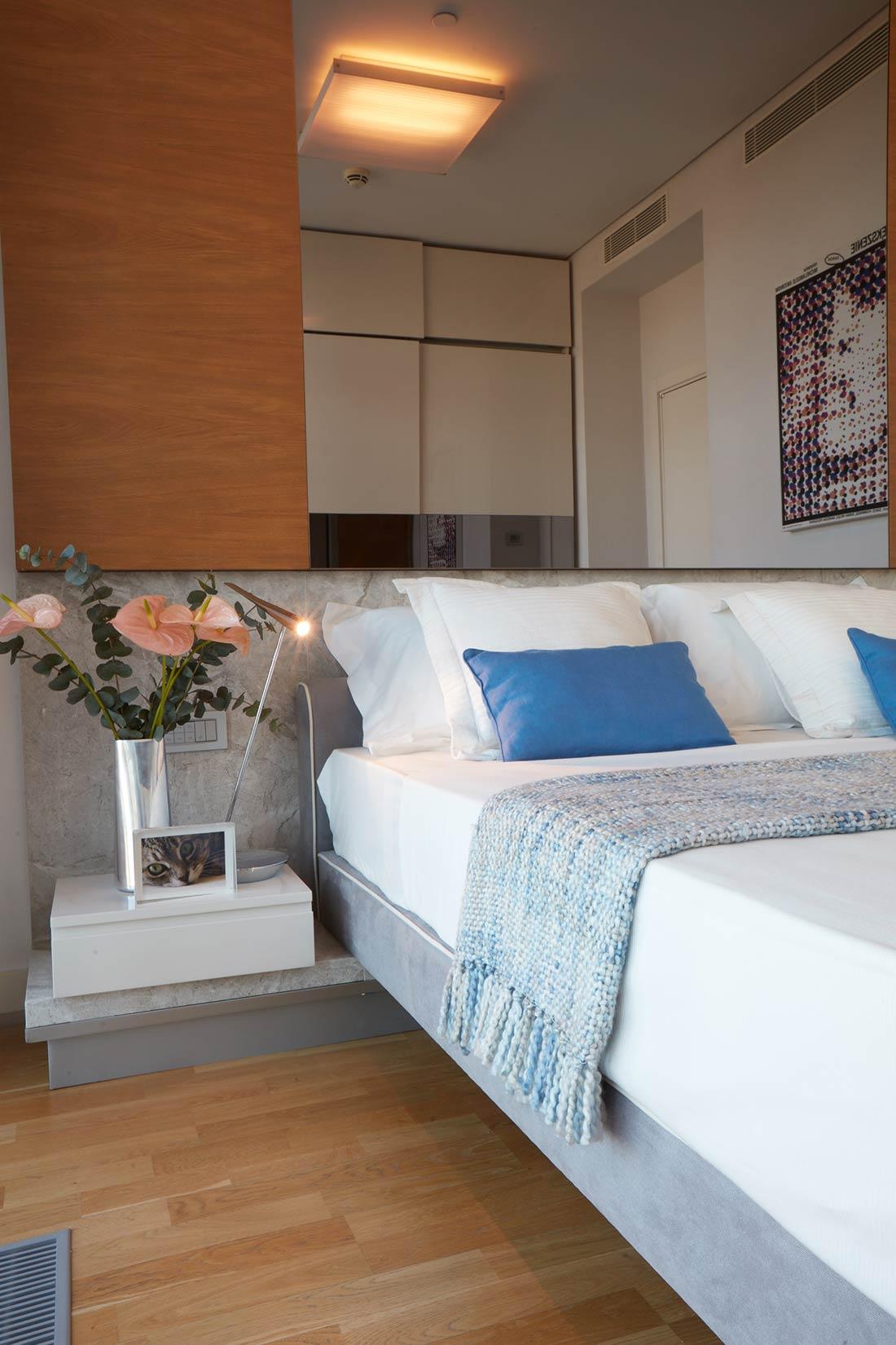 emaar-turkey-istanbul-residences-penthouses-37.jpg