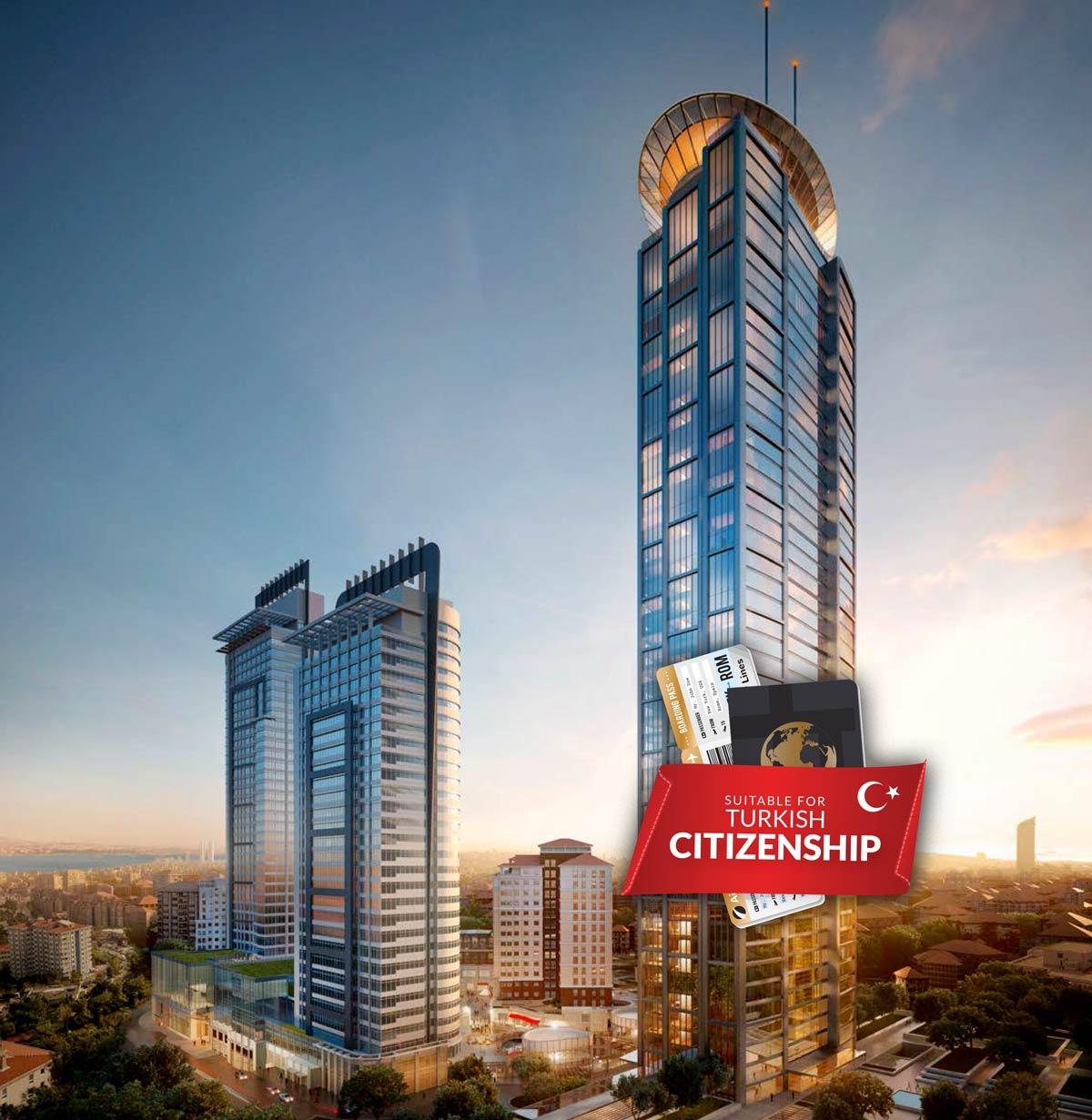 emaar-turkey-istanbul-residences-penthouses.jpg