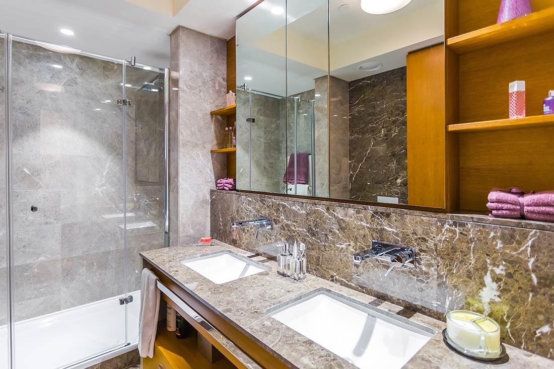 emaar-turkey-istanbul-residences-penthouses-7.jpg