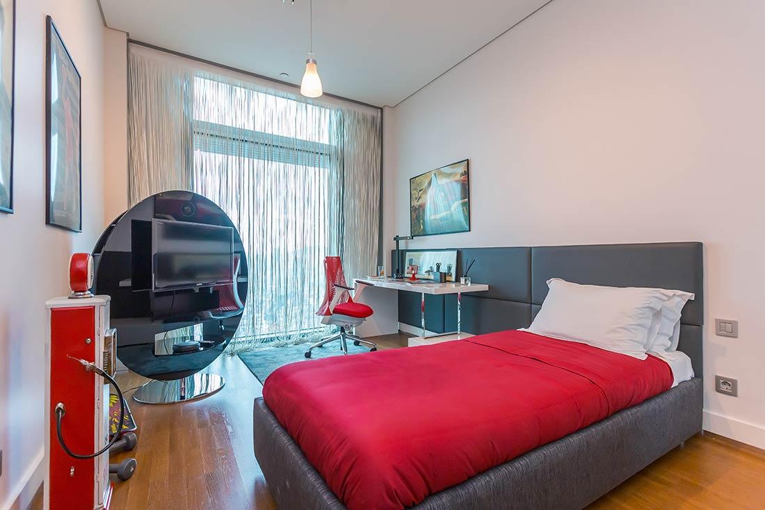 emaar-turkey-istanbul-residences-penthouses-8.jpg