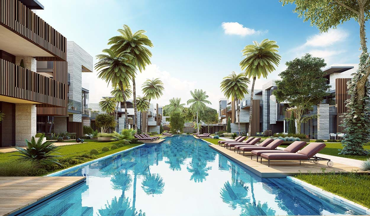 folkart-cesme-seaside-project-luxury-property-izmir-10.jpg