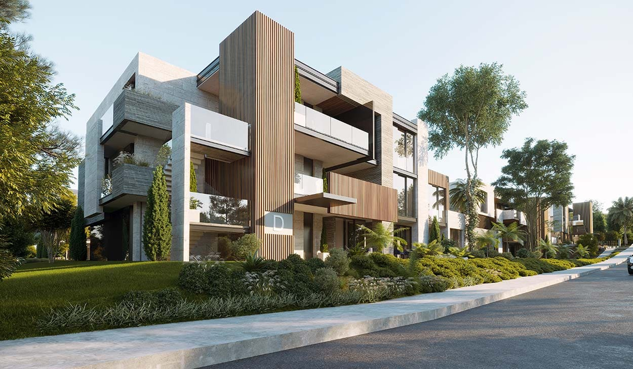 folkart-cesme-seaside-project-luxury-property-izmir-11.jpg