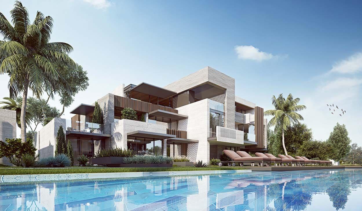 folkart-cesme-seaside-project-luxury-property-izmir-13.jpg