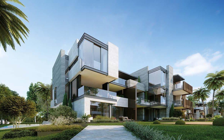 folkart-cesme-seaside-project-luxury-property-izmir-15.jpg