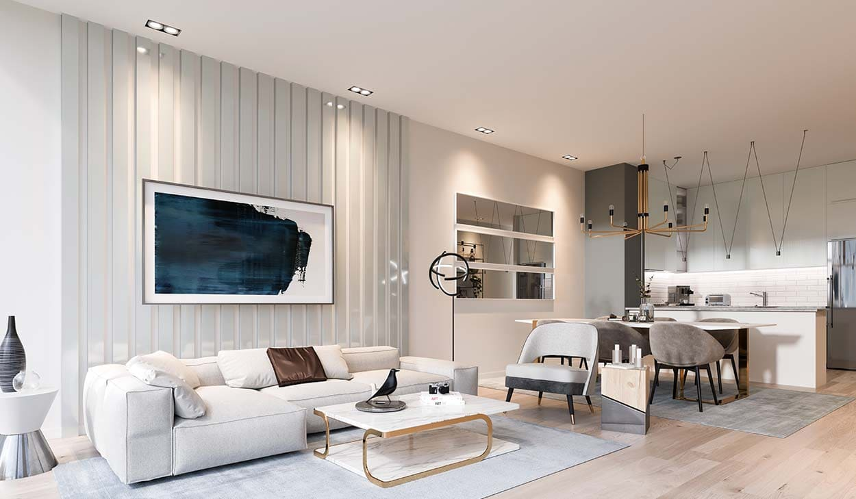 folkart-cesme-seaside-project-luxury-property-izmir-2.jpg