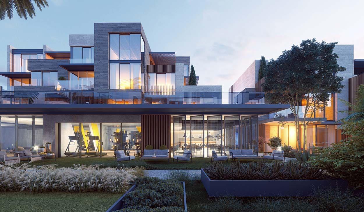 folkart-cesme-seaside-project-luxury-property-izmir-6.jpg