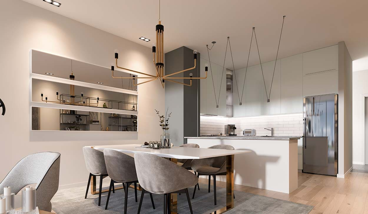 folkart-cesme-seaside-project-luxury-property-izmir-7.jpg
