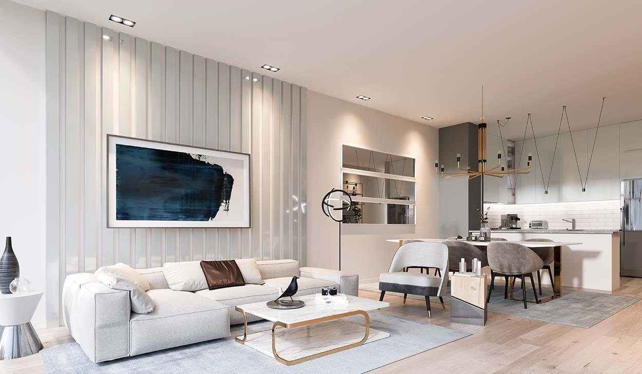folkart-cesme-seaside-project-luxury-property-izmir-9.jpg