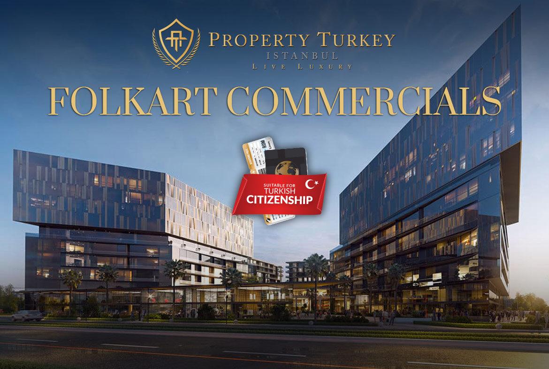 folkart-commercial-site-kapak.jpg