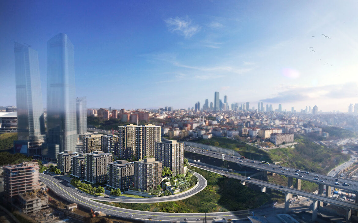 istanbul-project-luxury-residence-property-001-3-1.jpg