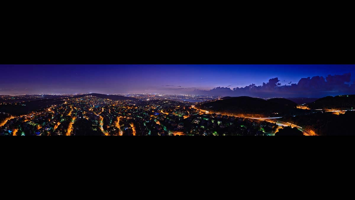 luxury-bosphorus-project-istanbul-3.jpg
