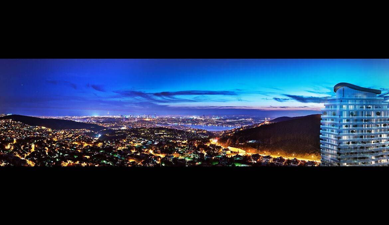 luxury-bosphorus-project-istanbul-4.jpg