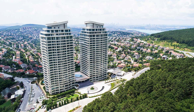 luxury-bosphorus-project-istanbul-6.jpg