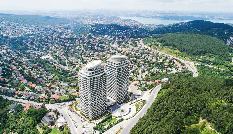 luxury-bosphorus-project-istanbul-7.jpg