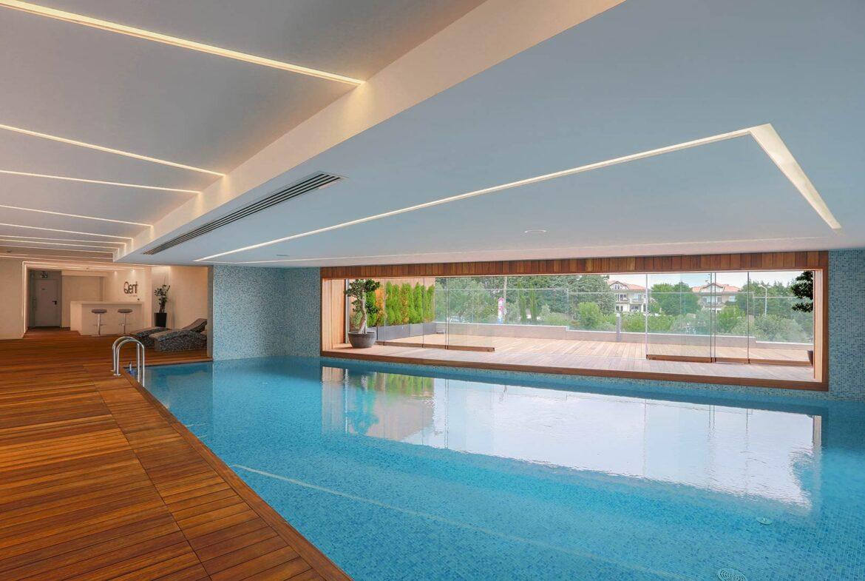qent-istinye-porsche-design-project-luxury-1.jpg