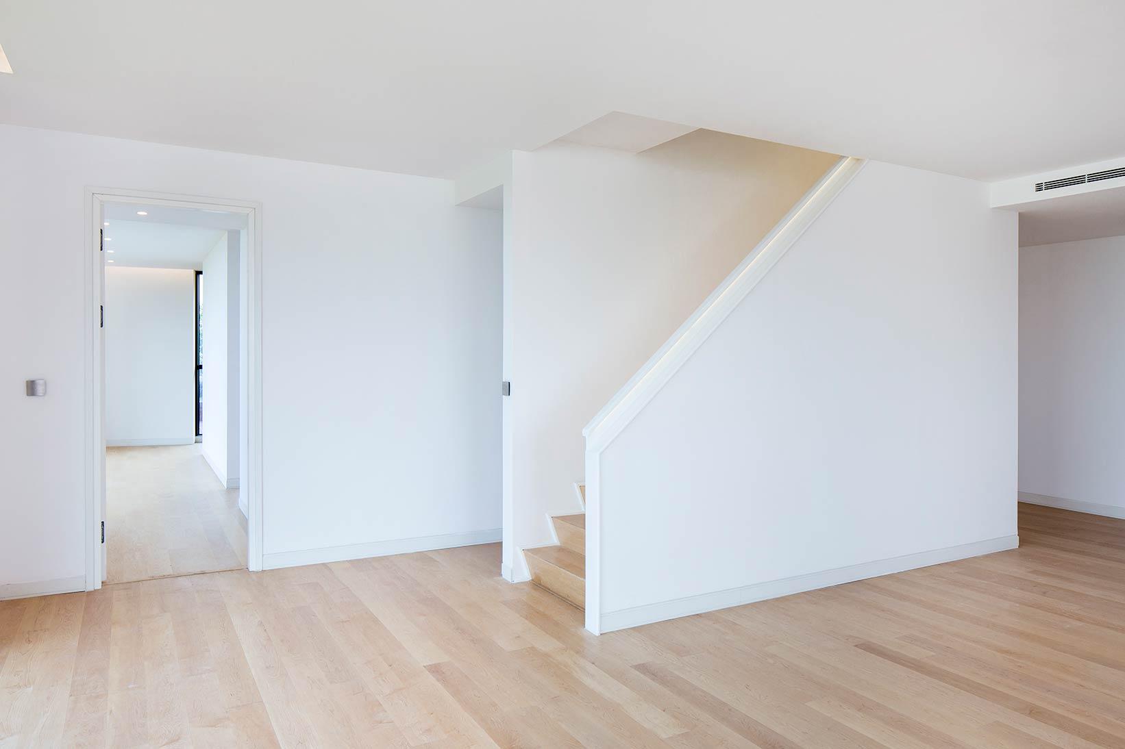 qent-istinye-porsche-design-project-luxury-10.jpg