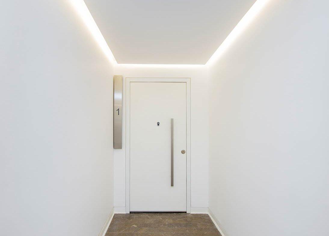 qent-istinye-porsche-design-project-luxury-13.jpg