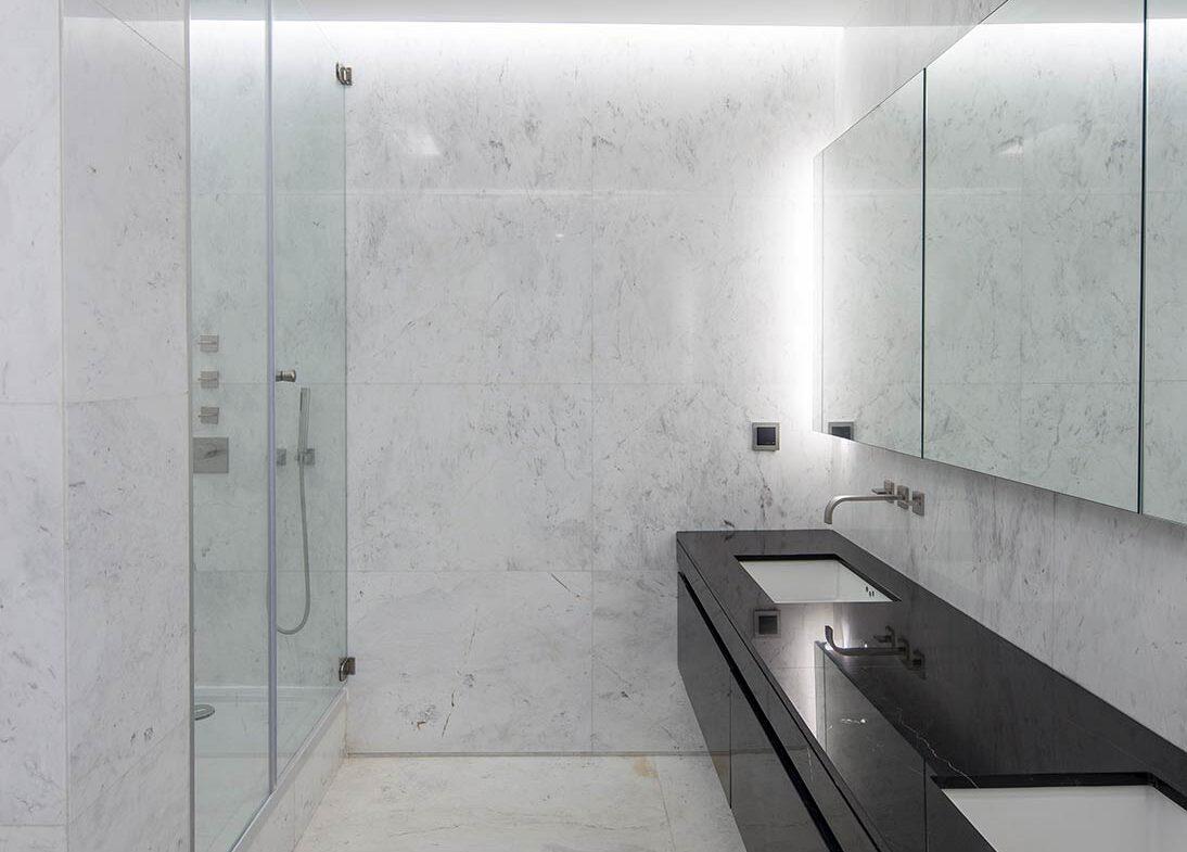 qent-istinye-porsche-design-project-luxury-15.jpg