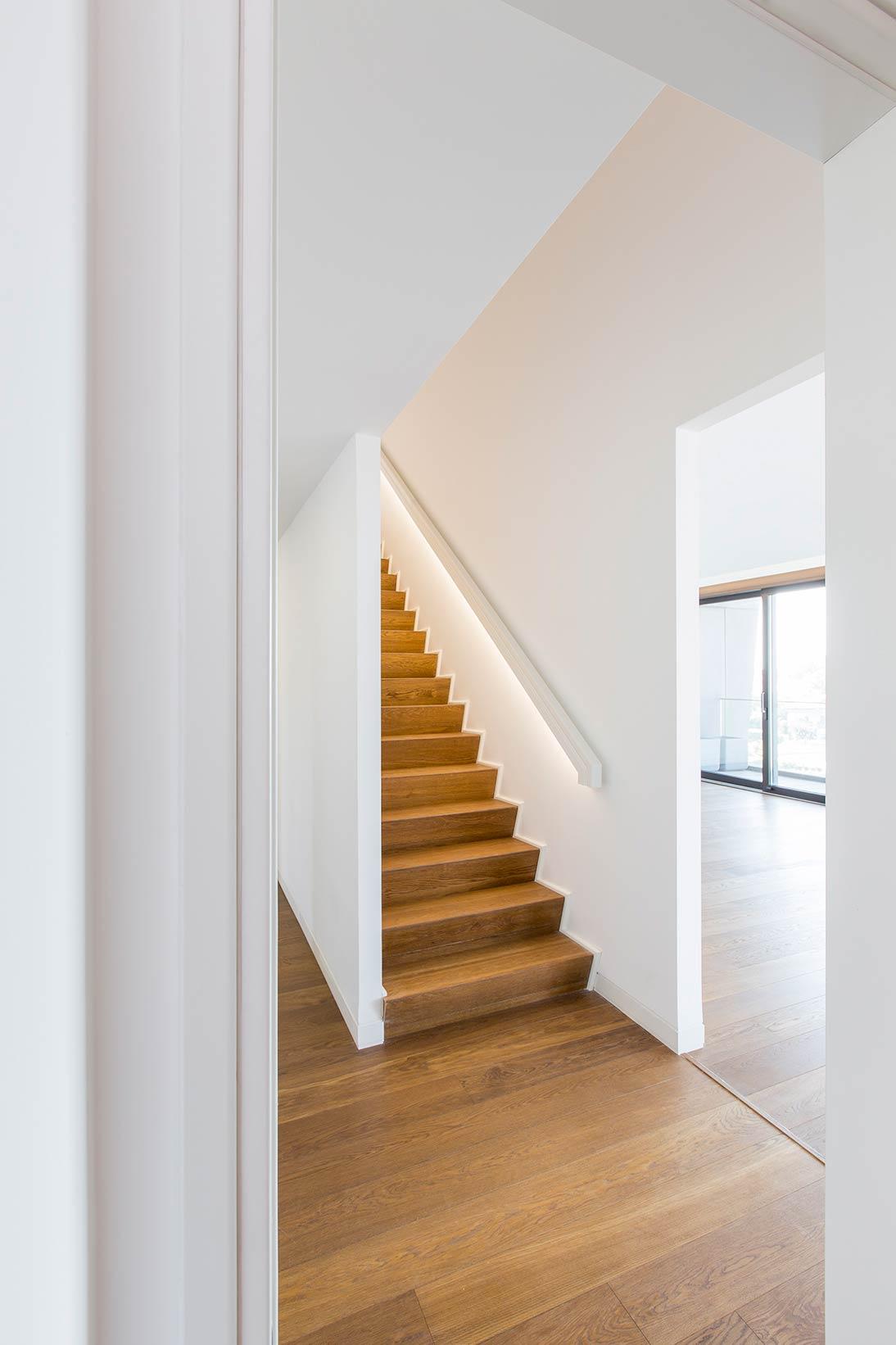 qent-istinye-porsche-design-project-luxury-19.jpg