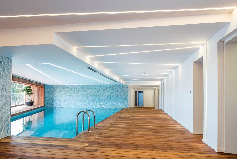 qent-istinye-porsche-design-project-luxury-2.jpg
