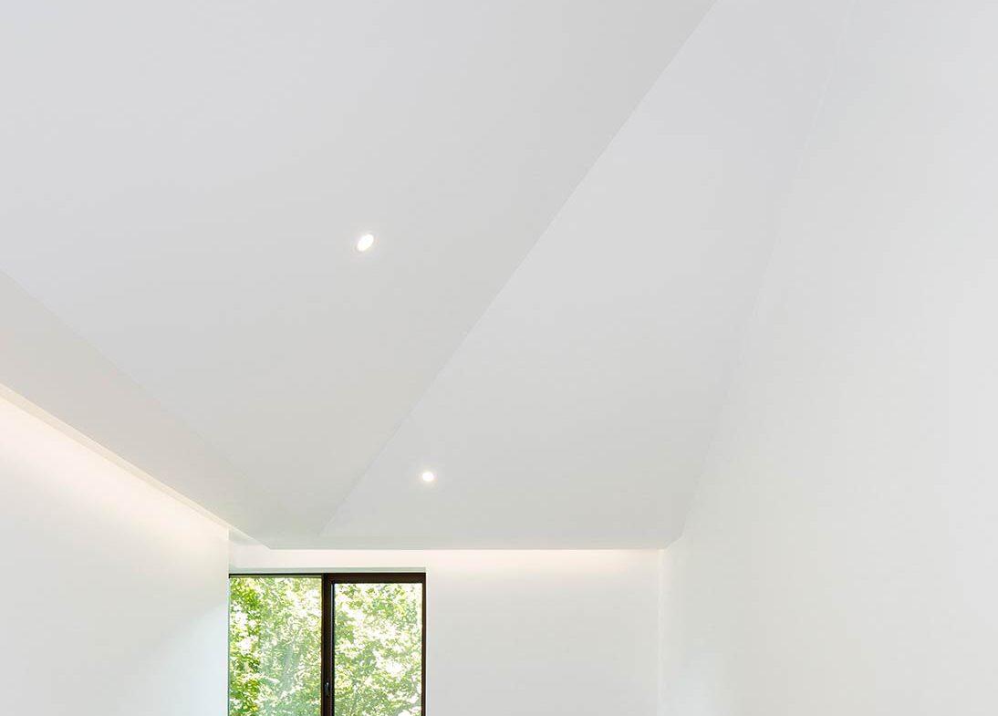 qent-istinye-porsche-design-project-luxury-20.jpg