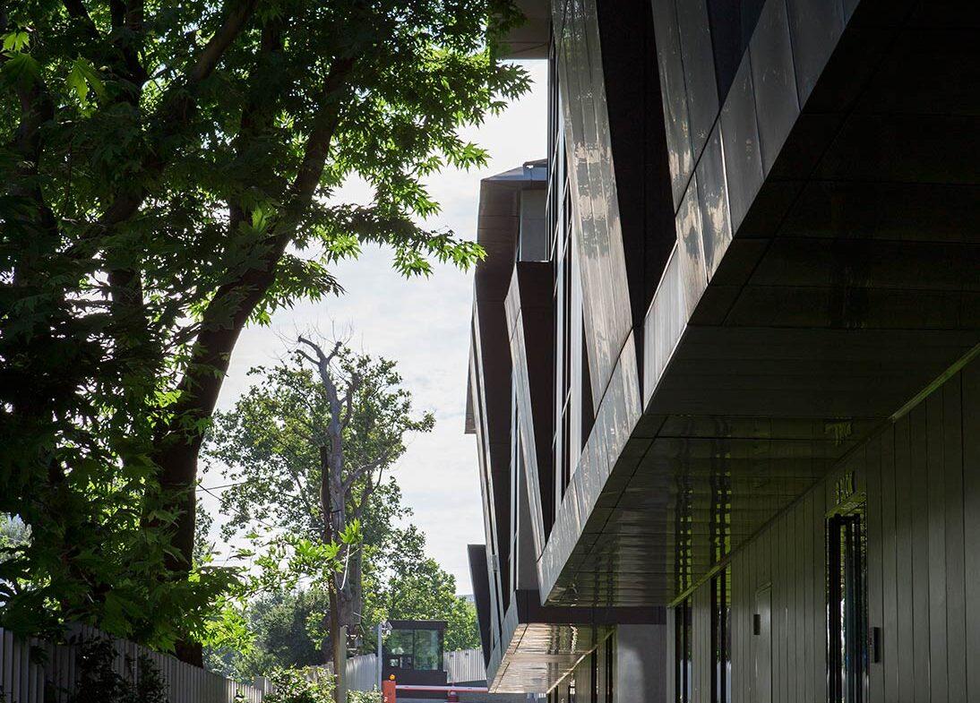 qent-istinye-porsche-design-project-luxury-21.jpg