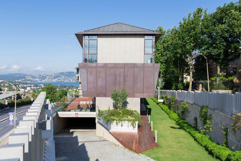 qent-istinye-porsche-design-project-luxury-22.jpg