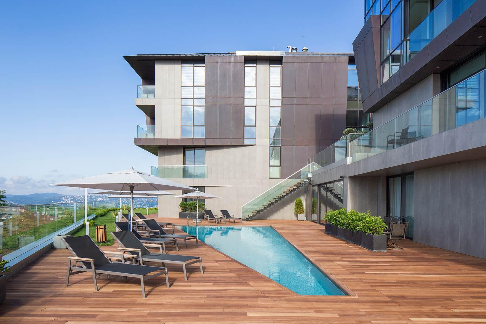 qent-istinye-porsche-design-project-luxury-24.jpg