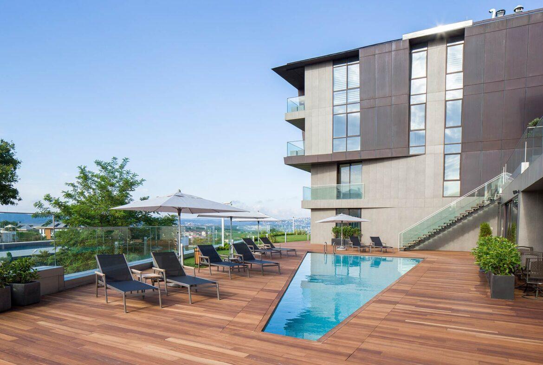 qent-istinye-porsche-design-project-luxury-25.jpg