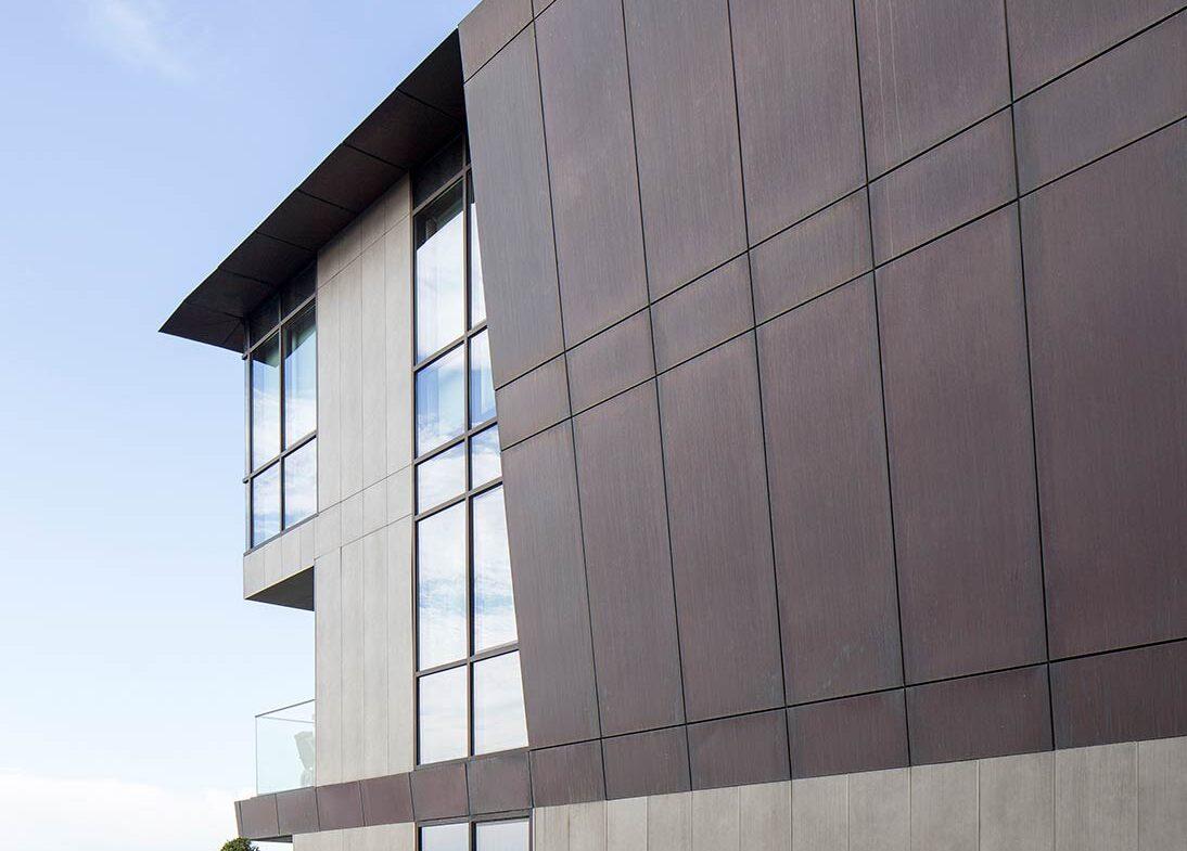 qent-istinye-porsche-design-project-luxury-27.jpg