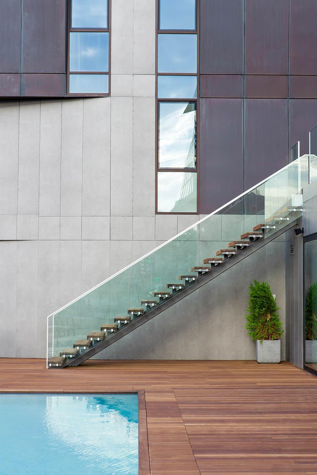 qent-istinye-porsche-design-project-luxury-28.jpg