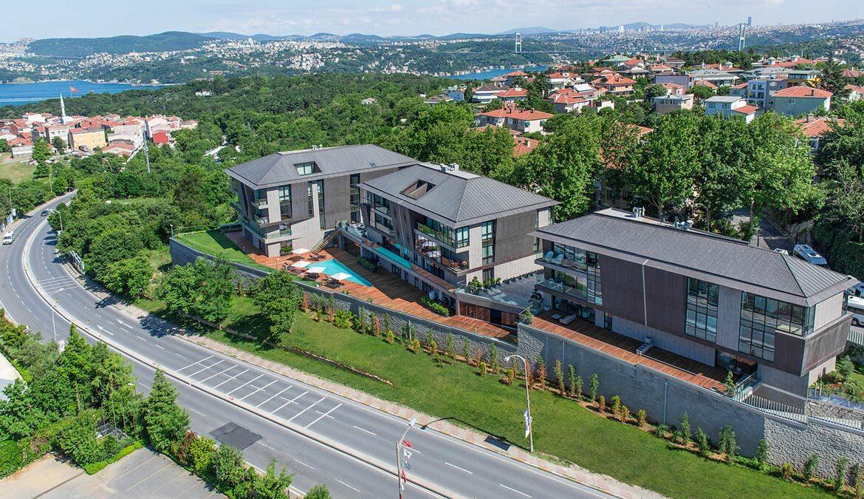 qent-istinye-porsche-design-project-luxury-32.jpg