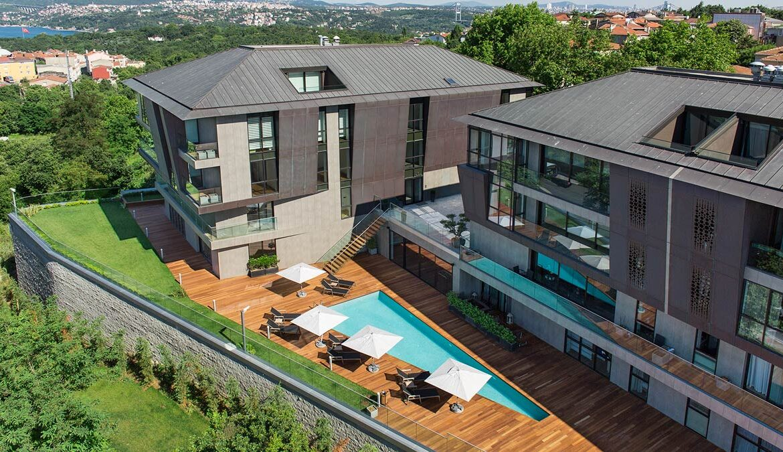 qent-istinye-porsche-design-project-luxury-36.jpg