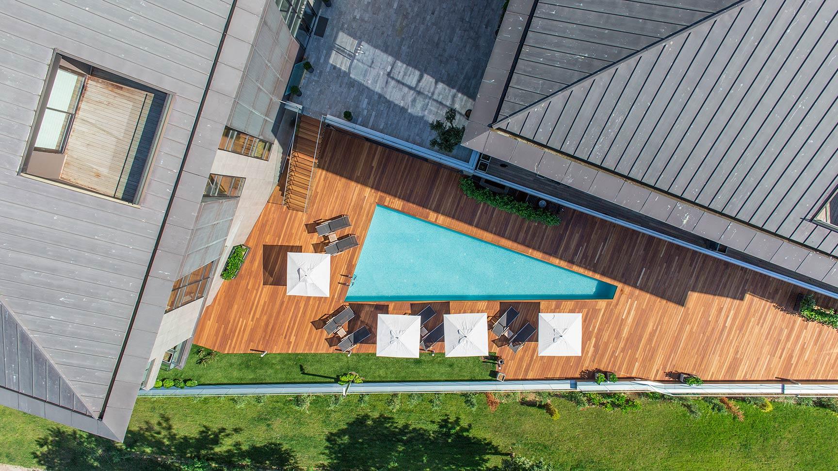 qent-istinye-porsche-design-project-luxury-37.jpg