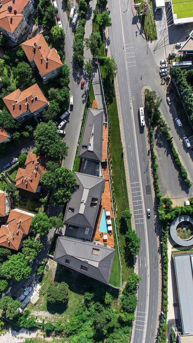 qent-istinye-porsche-design-project-luxury-38.jpg