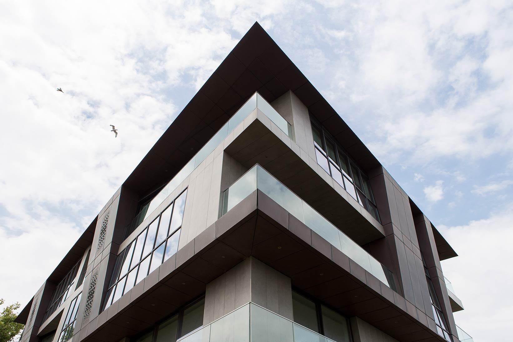 qent-istinye-porsche-design-project-luxury-4.jpg