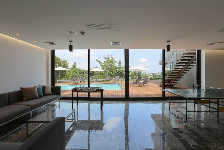 qent-istinye-porsche-design-project-luxury-40.jpg