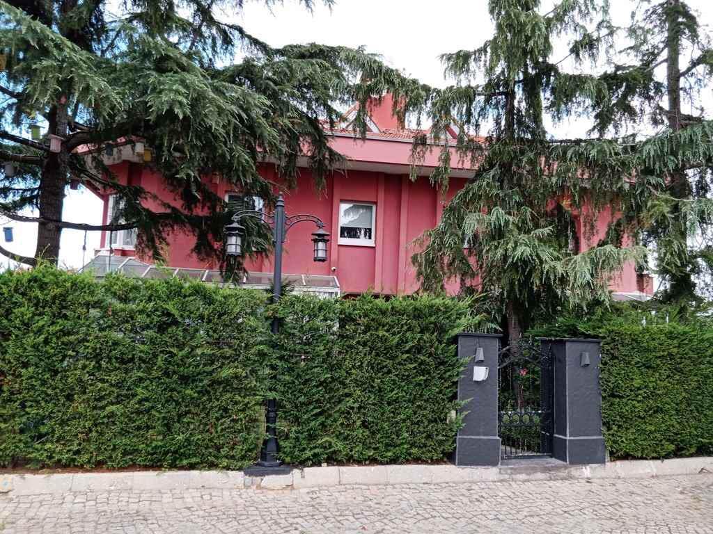 yenikoy-bosphorus-villa-13.jpg