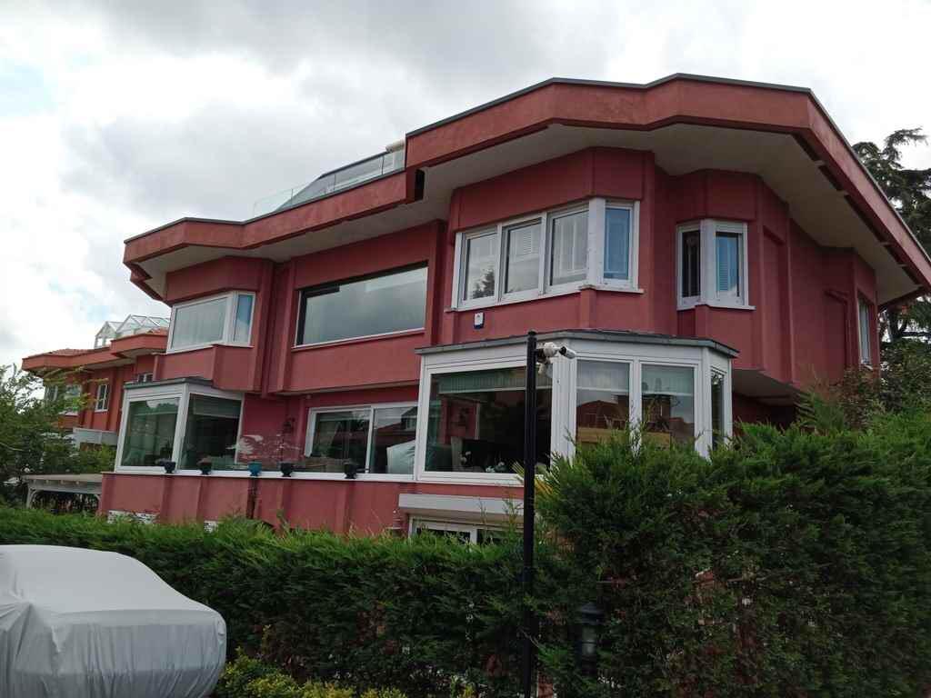 yenikoy-bosphorus-villa-16.jpg