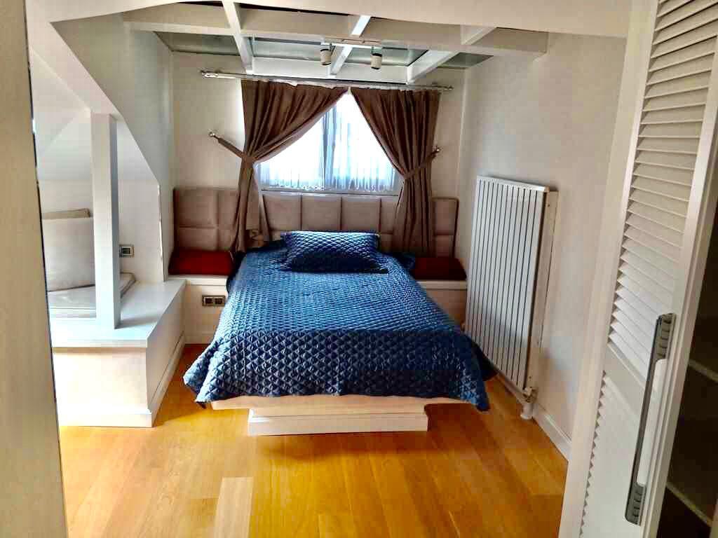 yenikoy-bosphorus-villa-18.jpg