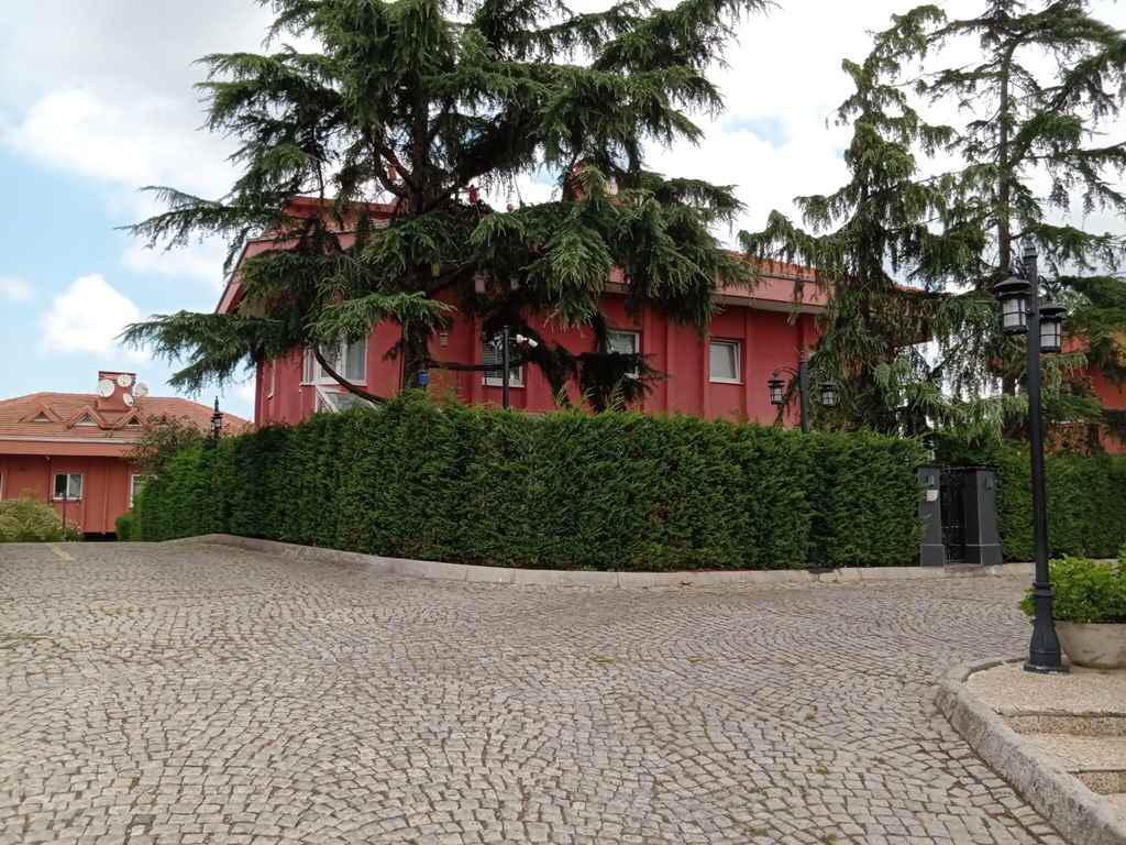 yenikoy-bosphorus-villa-3.jpg