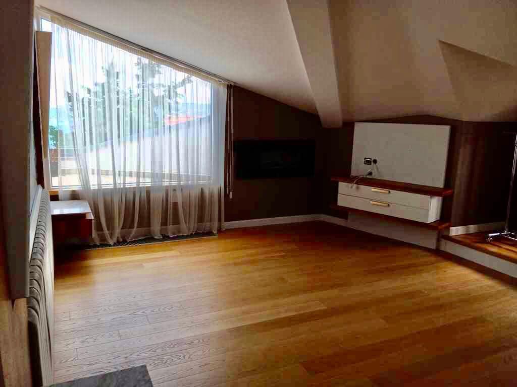 yenikoy-bosphorus-villa-4.jpg
