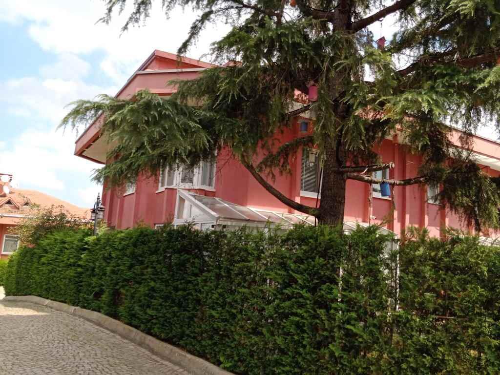 yenikoy-bosphorus-villa-8.jpg