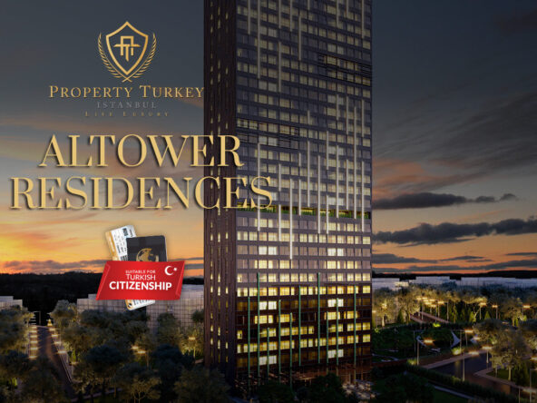 Altower-Residences-Istanbul-first.jpg