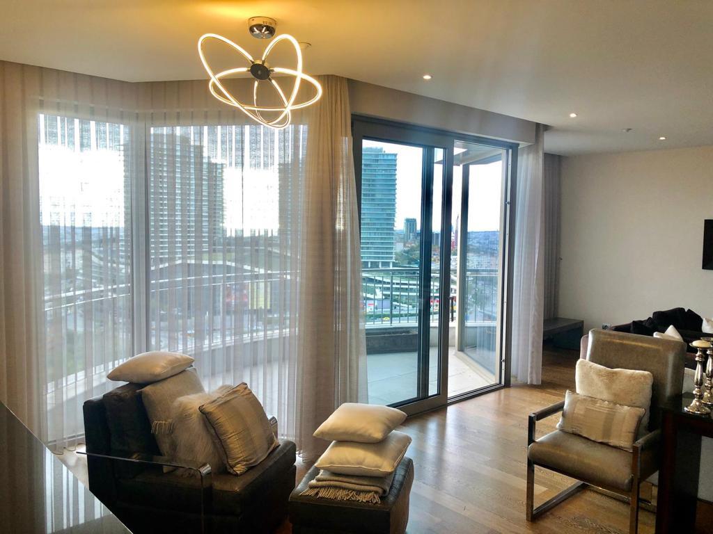Bellevue-Residence-istanbul-0011.jpg