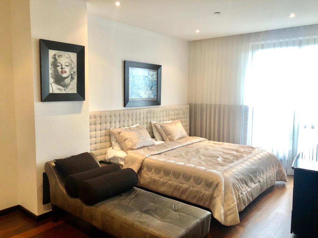 Bellevue-Residence-istanbul-0013.jpg