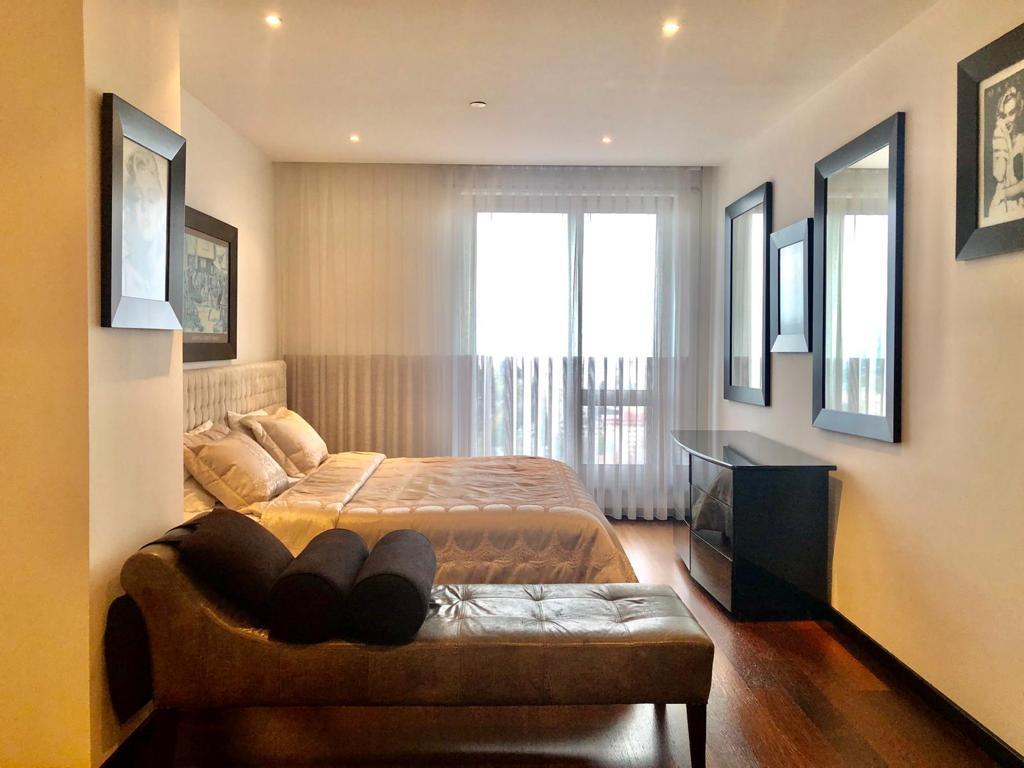 Bellevue-Residence-istanbul-0015.jpg