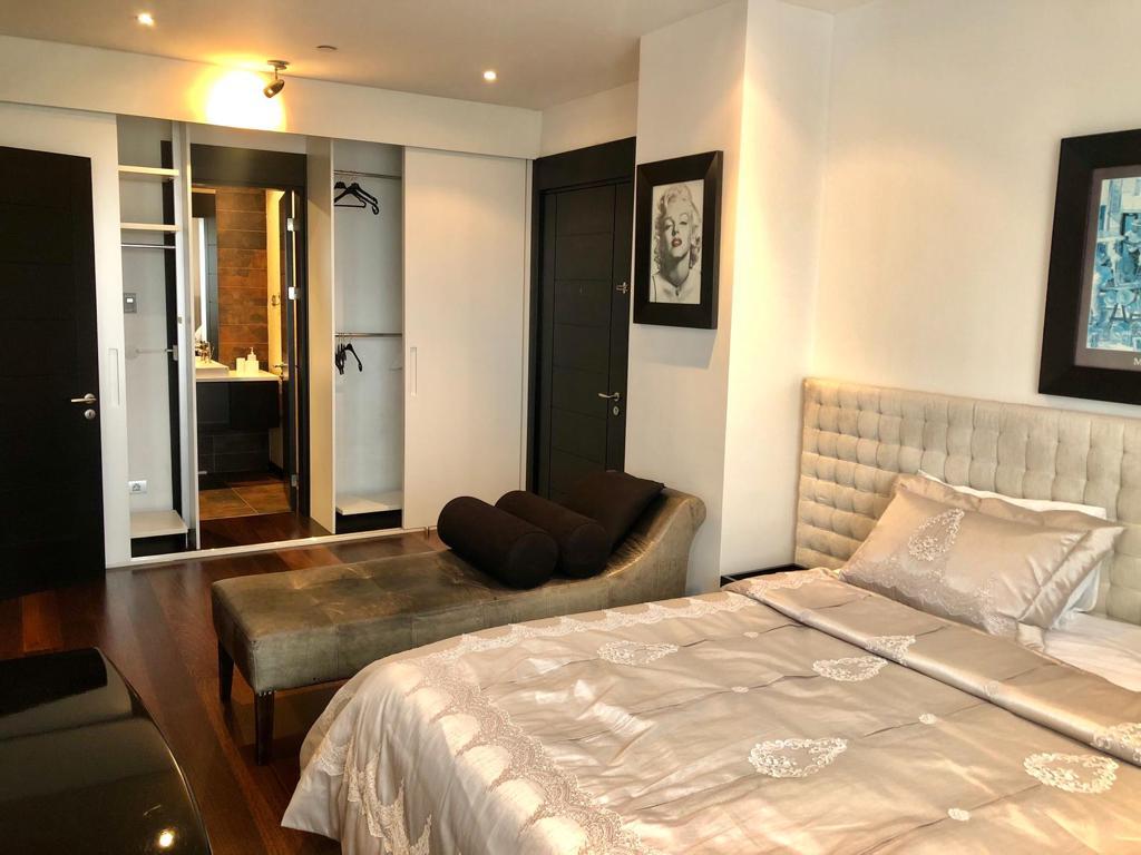 Bellevue-Residence-istanbul-0016.jpg
